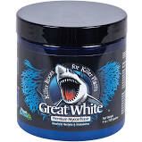 Great white rooting powder